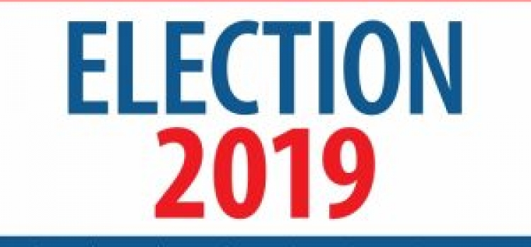 VOTER'S GUIDE: The Essentials questionnaire for Bellaire mayor, council hopefuls